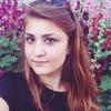 Яна, 22, г.Новосибирск