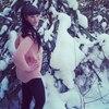 Anya, 22, г.Краснозерское
