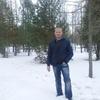 дмирий, 39, г.Татарск