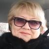 Нина, 60, г.Шарыпово  (Красноярский край)