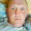 Саша, 34, г.Томск