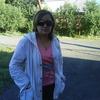 Ирина, 36, г.Кормиловка