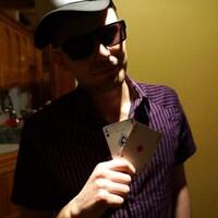 Сергей, 32 года, Дева, Томск