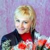 людмила, 43, г.Назарово