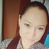 Кристина, 27, г.Аскиз