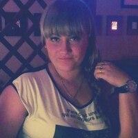 Имя, 33 года, Дева, Томск