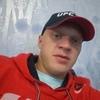 Александр, 31, г.Шалинское