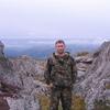 Павел, 42, г.Новосибирск