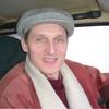 Андрей, 41, г.Емельяново