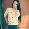 Лика, 22, г.Новосибирск
