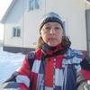 Наталья, 61, г.Искитим