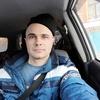 Жека, 37, г.Ачинск