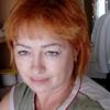 Лариса, 54, г.Омск