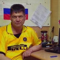 Алексей, 45 лет, Водолей, Томск