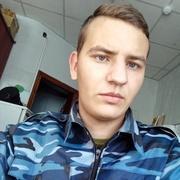 Эдуард 21 Барнаул