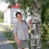 Елена, 34, г.Новосибирск