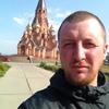 Константин, 31, г.Красноярск