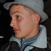 Aleksandr 3a4eM, 26