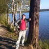 Andrey, 32, г.Томск