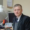 Вячеслав Максюта, 50, г.Карасук