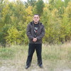 ЕРМЕК, 41, г.Стрежевой