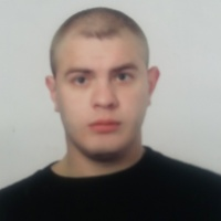 Александр, 35 лет, Рак, Томск