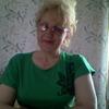 Светлана Ципичева, 59, г.Тюкалинск