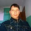 Алексей, 41, г.Чулым