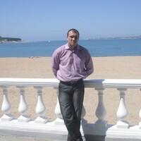 Михаил, 36 лет, Рак, Северск