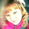 Alena Sergeeva, 32, г.Новосибирск