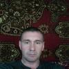 Дмитрий, 39, г.Куйбышев (Новосибирская обл.)