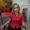 Анастасия, 35, г.Обь
