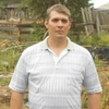 Гриша, 40, г.Красноярск