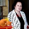 Татьяна, 81, г.Томск