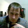 Александр, 35, г.Марьяновка