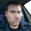 Иван, 32, г.Новосибирск