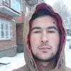 боря, 26, г.Омск
