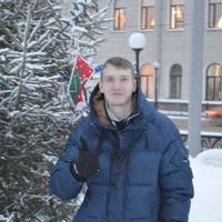 Gainofheaven, 31 год, Лев, Стрежевой