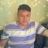 Умнаяяяяя я, 32, г.Томск
