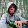 Александр Мелентьев, 19, г.Новосибирск