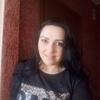 Снижана, 33, г.Новосибирск