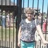 Татьяна, 56, г.Шушенское