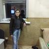 Таня, 36, г.Красноярск