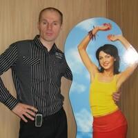 Sergei, 50 лет, Рак, Томск
