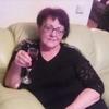 Нина, 30, г.Томск