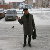 Андрей, 55, г.Стрежевой