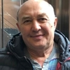 Oleg, 58, г.Новосибирск