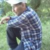 Iwan, 30, г.Новосибирск