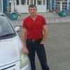 Сергей, 51, г.Томск