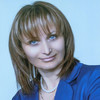 Ирина, 40, г.Береговой